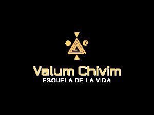 logo valum chivim2