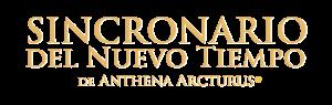 logo_Sincronario_web_confilete